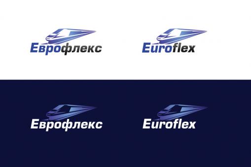 Логотип для Еврофлекс