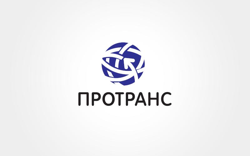 логотипы транспортных компаний: