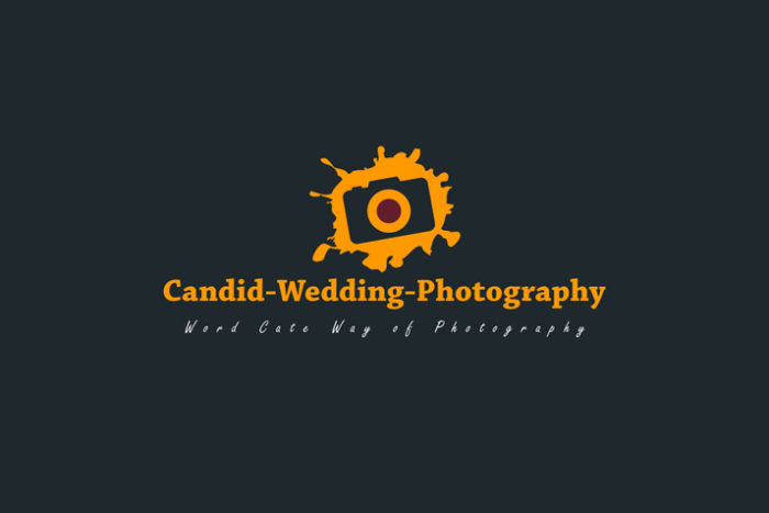 Free Photography Logo Design  Make Photography Logos in