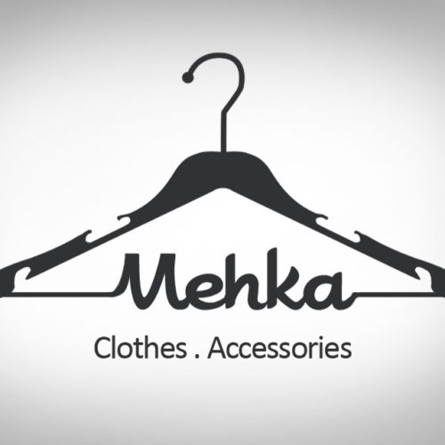 логотипы одежды
