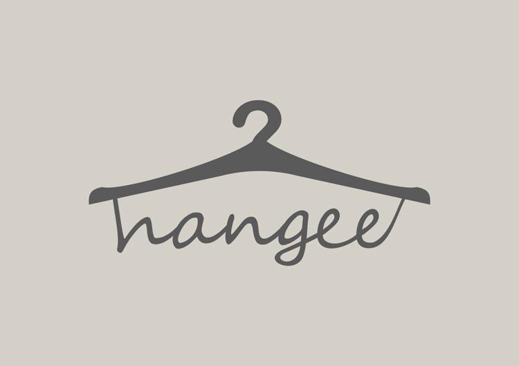 Taylor ebony guitar hanger acrylic taylor logo