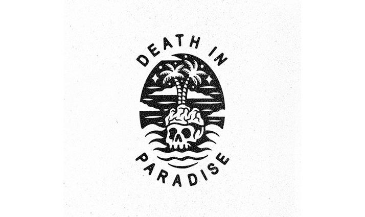 логотипы экстрим