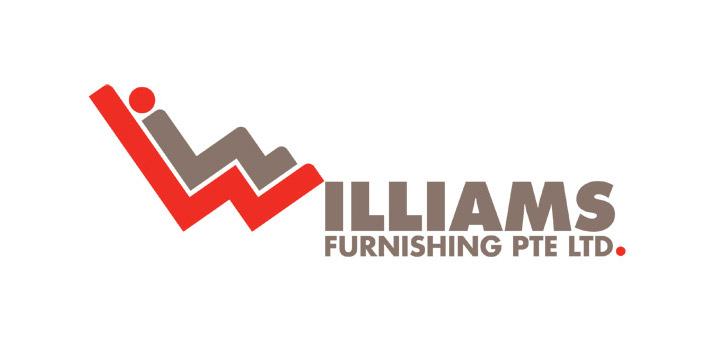 логотип мебель