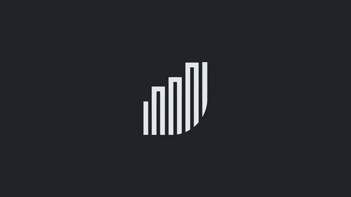 логотип недвижимость