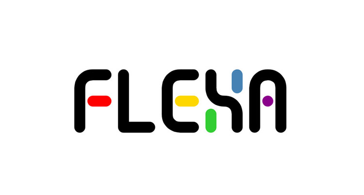 принтер логотип