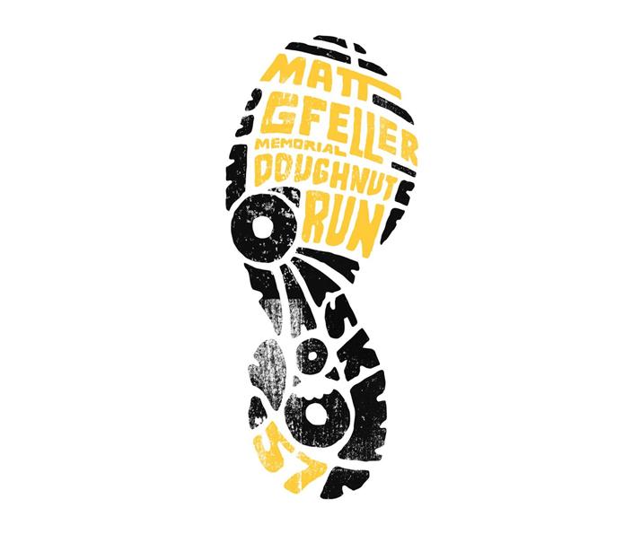 логотип обувь