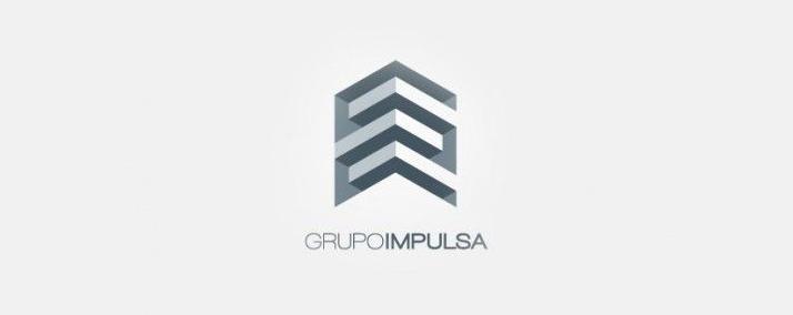 строительные логотипы